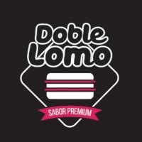 Doble Lomo