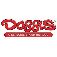 Doggis - Delivery Shopping Metrô Santa Cruz