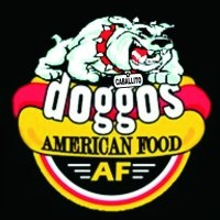 Doggo's Caballito