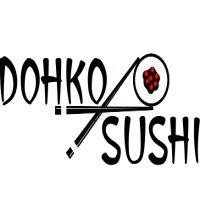 Dohko Sushi