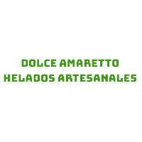 Dolce Amaretto Palermo II