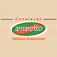 Dolce Amaretto Flores