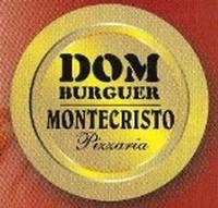 Dom Burguer Montecristo Pizzaria
