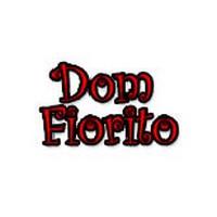 Dom Fiorito
