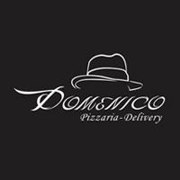 Domenico Pizzaria