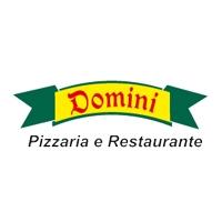 Domini Pizzaria e Restaurante
