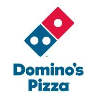 Domino's Pizza Graças