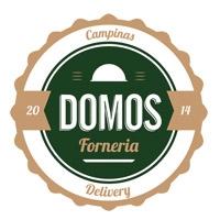 Domos Forneria