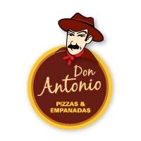 Don Antonio Empanadas...