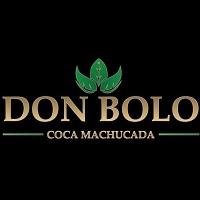 Don Bolo Independencia