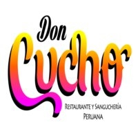 Don Cucho