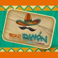 Ron Damón - Tacos y Lomos