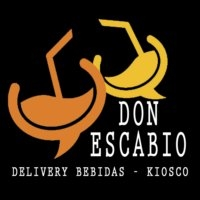 Don Escabio Delivery de...