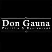 Don Gauna