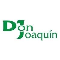 Don Joaquín