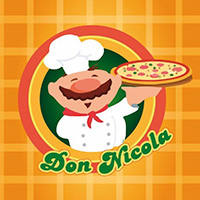 Don Nicola