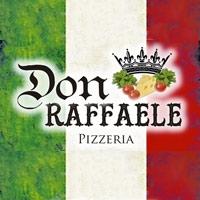 Pizzeria Don Raffaele