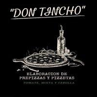 Don Tincho