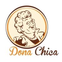 Dona Chica