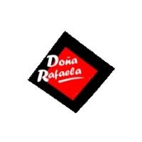 Doña Rafaela