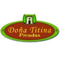 Doña Titina - Tigre