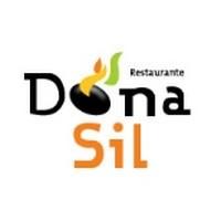 Dona Sil Pizzaria & Esfiharia