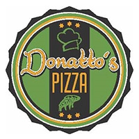 Donatto's Pizza