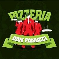 Don Fanucci