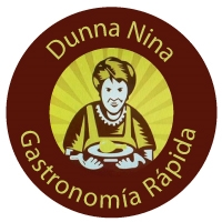 Dunna Nina Gastronomia Rápida