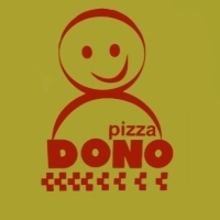 Dono Pizza