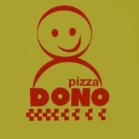 Dono Pizza