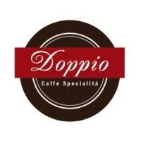 Doppio Caffe Specialita