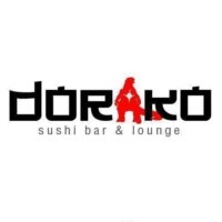 Dorako Sushi Bar & Lounge