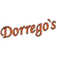 Dorrego's