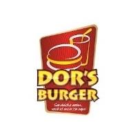 Dor's Burger Pontes Vieira