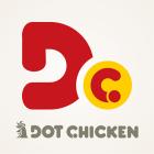 Dot Chicken Buritis