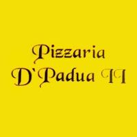 Pizzaria D' Padua