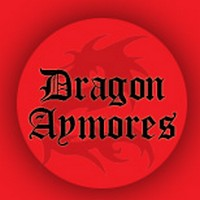 Dragon Aymorés