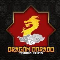 Dragón Dorado Nordelta
