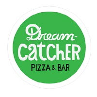 Dreamcatcher II