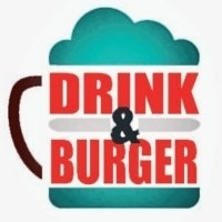 Drink & Burger Caballito