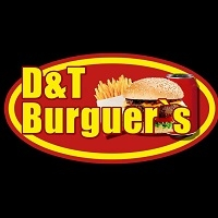 D&T Burguer's
