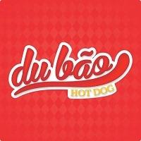 Du Bão Hot Dog e Hambúrguer