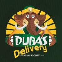 Dubas Delivery