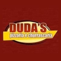 Duda's Pizzaria