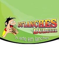 Du Lanches Burguer