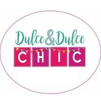 Dulce & Dulce Chic