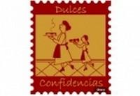 Dulces Confidencias