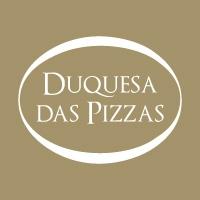 Duquesa Das Pizzas
