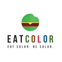 Eat Color